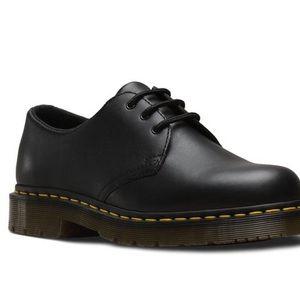 Dr. Martens the Original Men 11849 Shoes 11 M